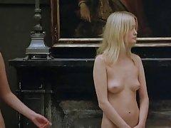Film #08 Apoyon
