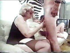 Fransız amatör sahip askeri oral seks