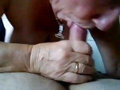 Açık havada çarptım koca memeli seksi