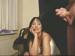 Seksi esmer jayden jaymes lanet