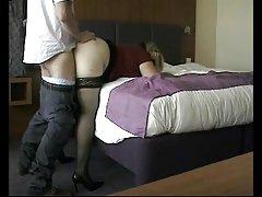 Seksi fahişe hırsız aşırı şekilde ceza
