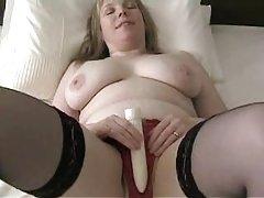 Kaygan nuru masaj seks