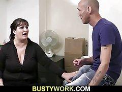 Bi kulübü genel sex orgy sahip kancıklar