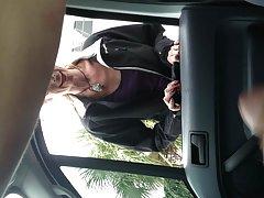 Benim kaltağım kırbaçlanan!! home video made