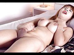 Kamera casus akşam özel! İngilizce spycam halloween Bölüm 2